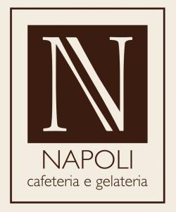 Neu_Logo_Napoli_2017-02